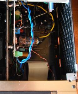 DSC_1696 lampy w pracy1 s