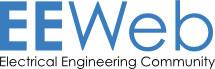 EEWeb logo