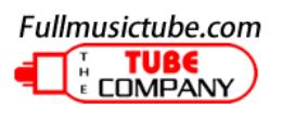 FullMusicTube