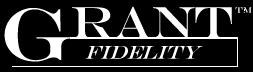 Grant Fidelity