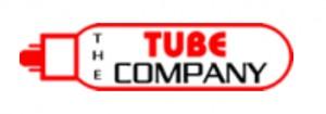 TheTubeCompany