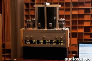 audiostereo 1