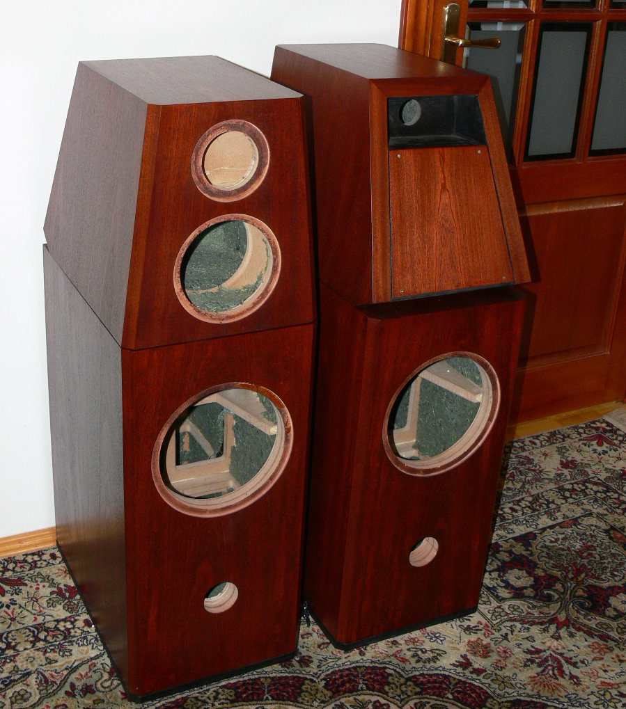 Hiend Audio Diy Hi Fi Stereo Electronics Site For