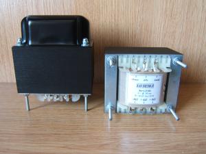 DSCF2653.JPG.thumb