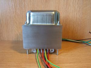 DSCF3140.JPG.thumb