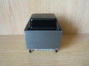 DSCF3311.JPG.thumb