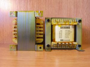 DSCF3743--TS300-6.jpg.thumb