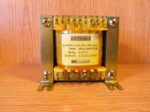DSCF3761--TS180-5.jpg.thumb