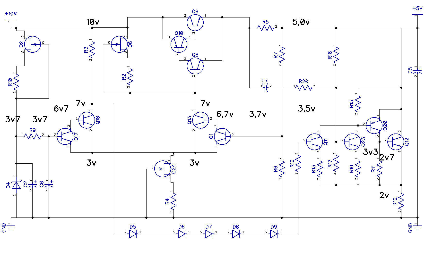 12ba7 besides 9009 together with Index php as well 88s61j also 6cl6schematic. on rca vacuum tube diagrams
