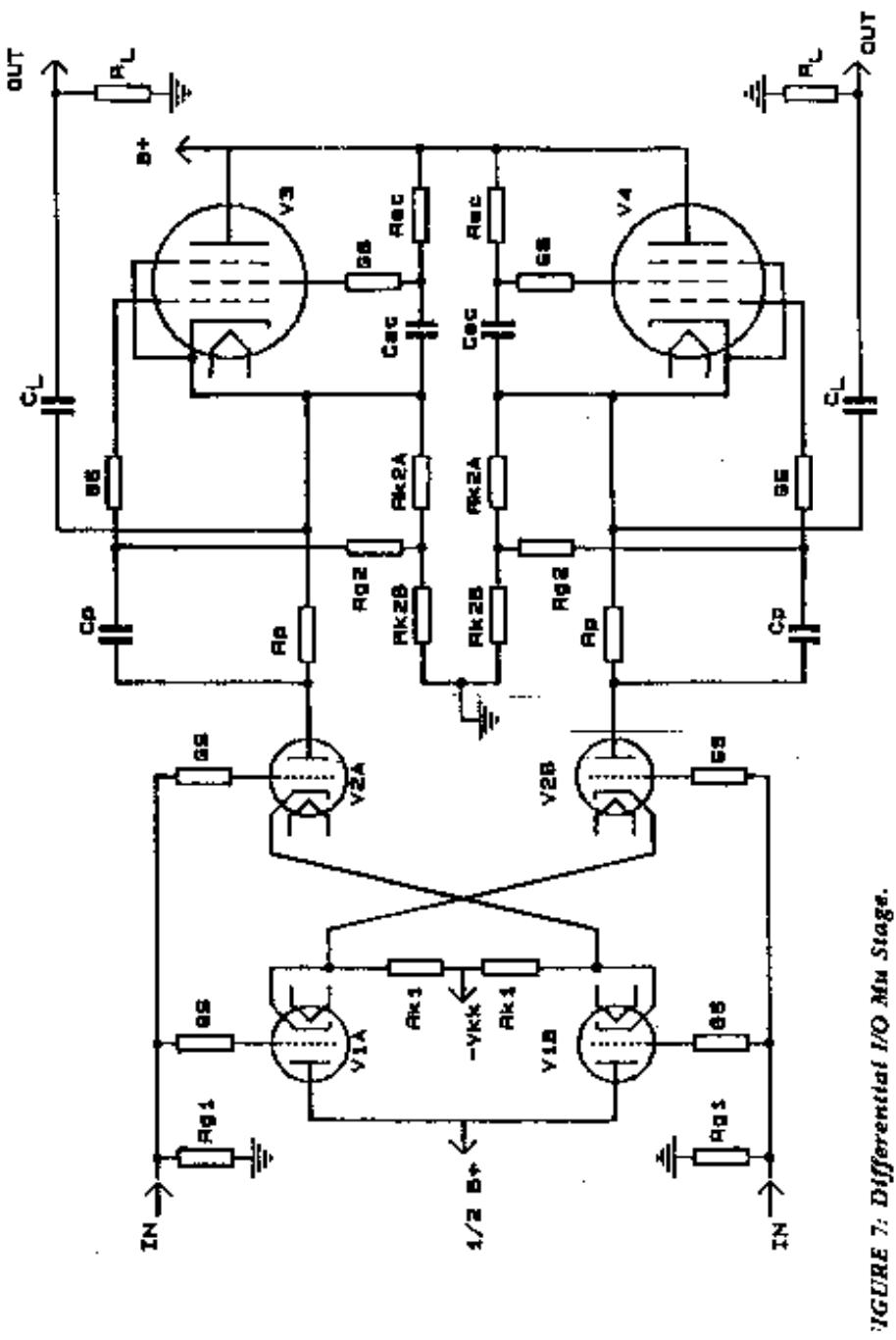 Snap Diy High End Audio Amplifier Schematics Do It Your Self Photos 30 Watt Stereo Circuit Gadgetronicx Hiend Hi Fi Electronics Site For Lovers