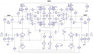 Cloverotron v.4.0 - Super_Symetric 2