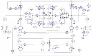 Cloverotron v.4.0 - Super_Symetric E