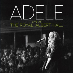 ADELE-Live-At-The-Royal-Albert-Hall