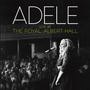 ADELE-Live-At-The-Royal-Albert-Hall