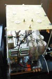 Hiend audio diy hi fi stereo electronics site for lovers of dsc0126 b dsc0124 b solutioingenieria Choice Image