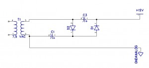 tmp opamps 0