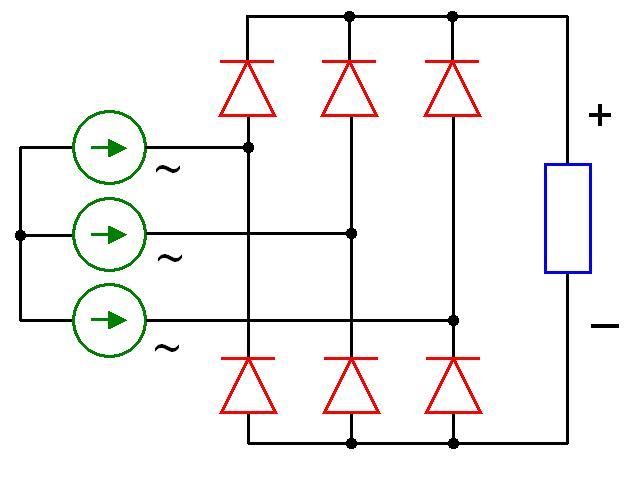 generator wiring diagram 3 phase images phase panel wiring phase wiring for welder 220 image about diagram and