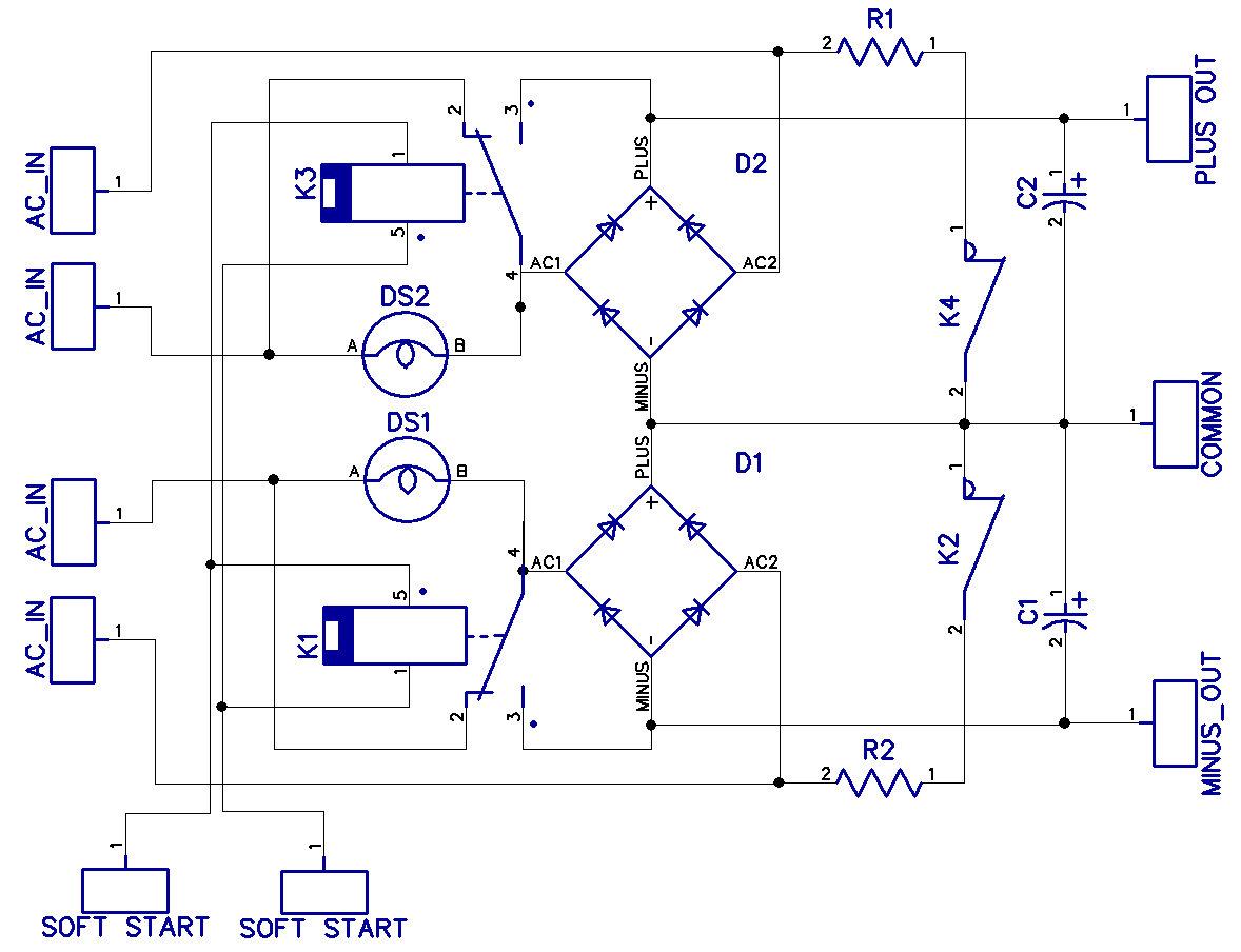 Airdog 2 Wiring Diagram Schematic Diagrams Data U2022 Fuel Water Separator