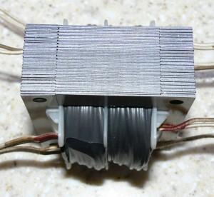 P1110801 b