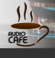 audio cafe 1