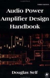 DS Audio Amplifier Design Handbook