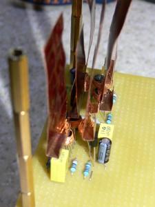 P1120005 b
