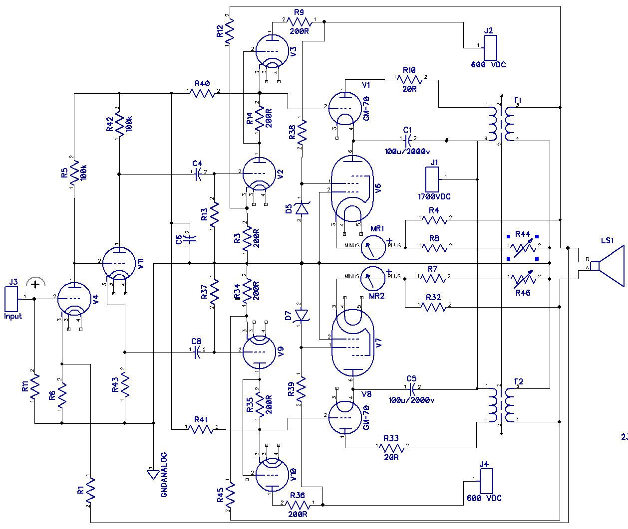 High Current Variable Voltage Regulator 2 36v 10a moreover 5268 furthermore 130669696724 as well LT1129 moreover Adjustment Dc Power Supply Values 1 25 15v Max Current 0 5. on adjustable dc voltage regulators
