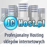 www.jchost.pl