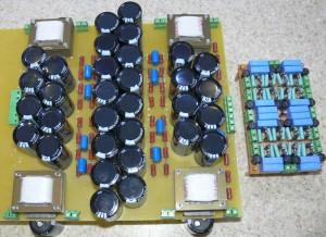 P1120049 b