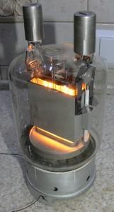 P1120054 b