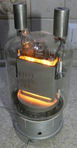 P1120055 b