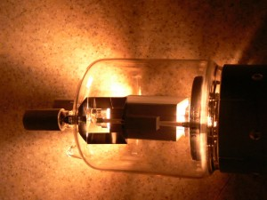 P1120072 b