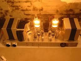 gu81 amp 1