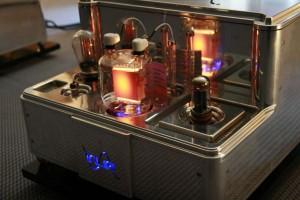 gu81 amp 2
