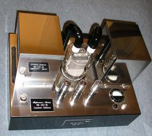 gu81 amp 6