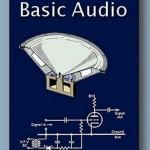 Basic Audio Crowhurst