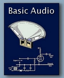 Basic Audio Crowhurst