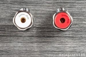 Connectors 2
