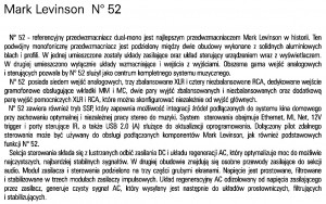 ML52 txt1