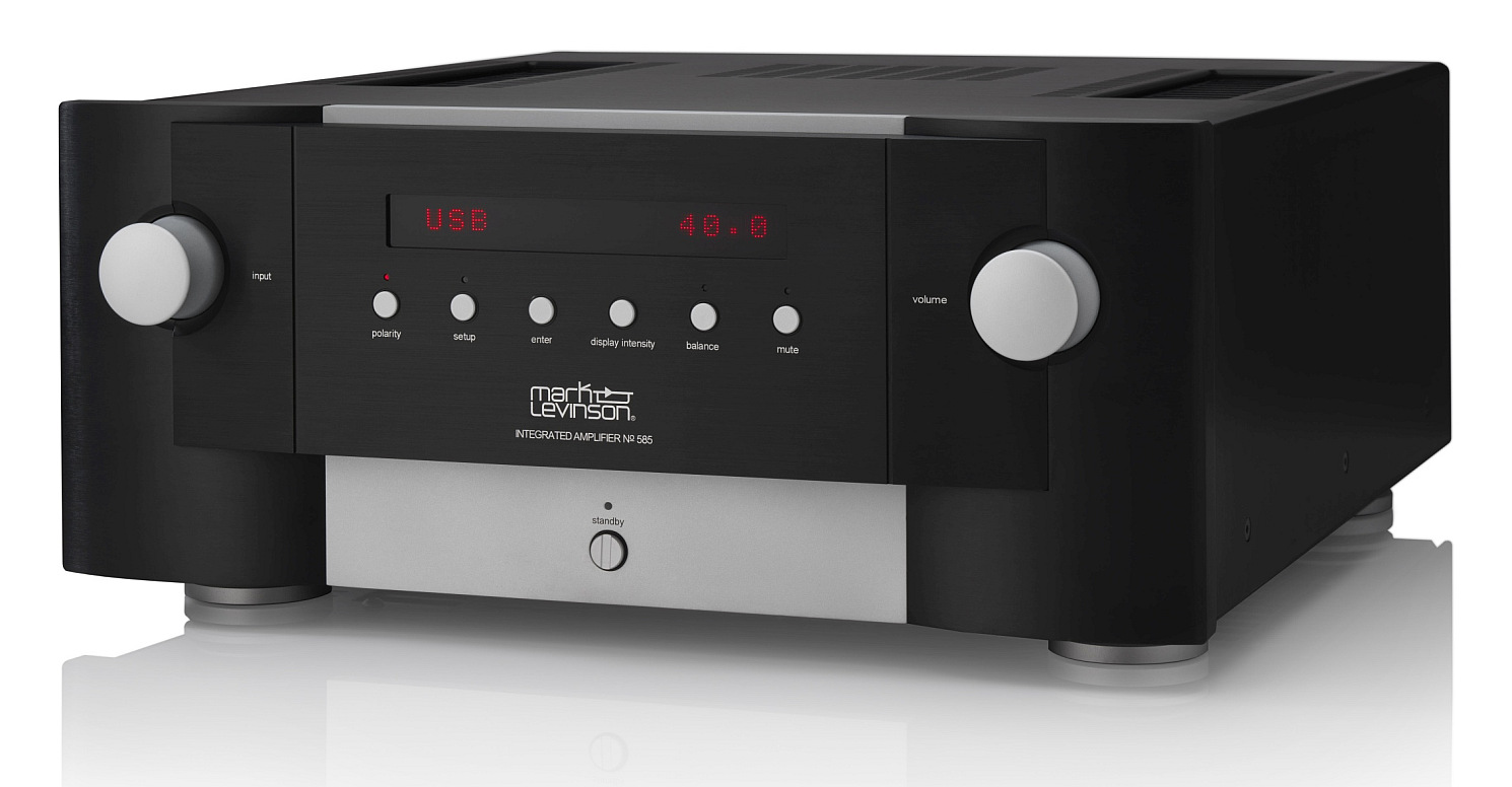 Hiend Audio, DIY, Hi-Fi, Stereo, Electronics site, for