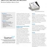 Microsemi Rubidium 1