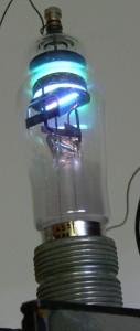P1120094 b