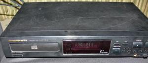 P1120607 b