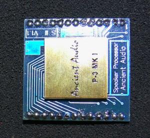 P1120608 b