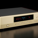Accuphase_DC-37_front3-1