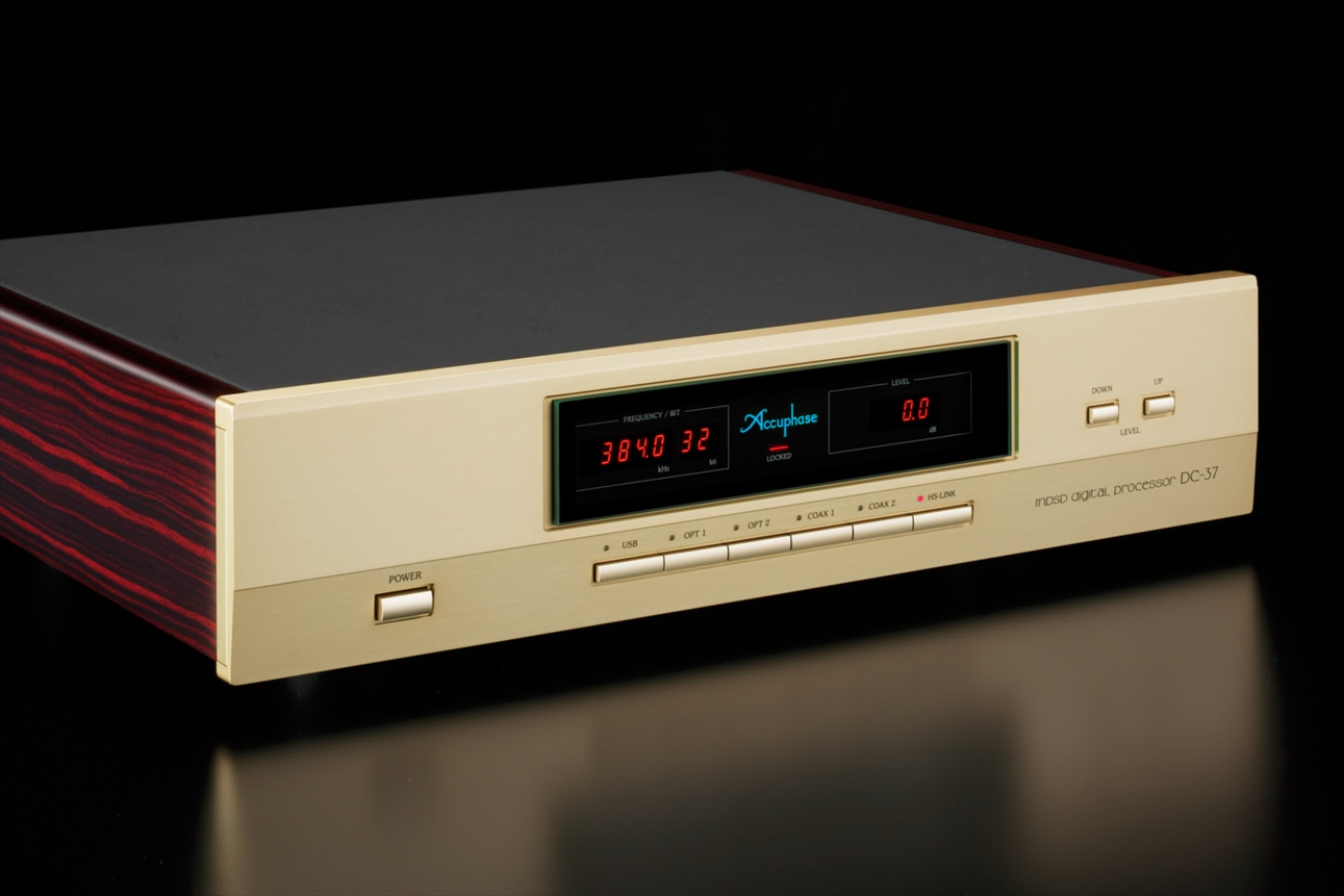 Accuphase_DC-37_front3-1.jpg