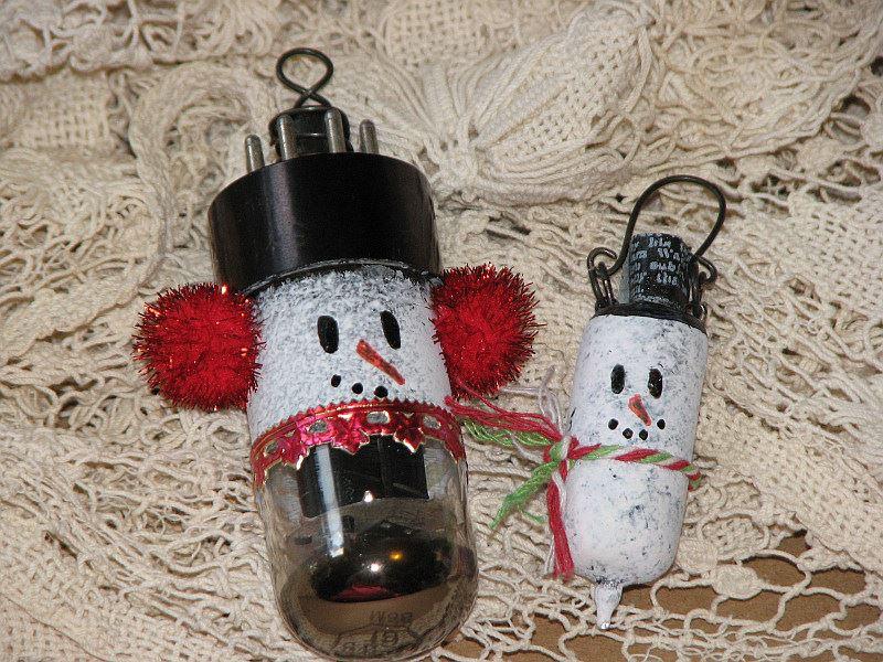 Hiend audio diy hi fi stereo electronics site for lovers of christmas 2014 solutioingenieria Choice Image