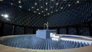 Anechoic_Chamber_at-Apple