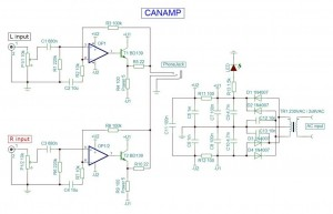 Canamp