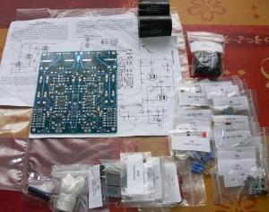 P1130044 b
